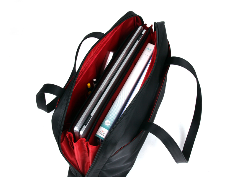 Excellent Index Of Imagesbagsfashionwomenlaptopbag