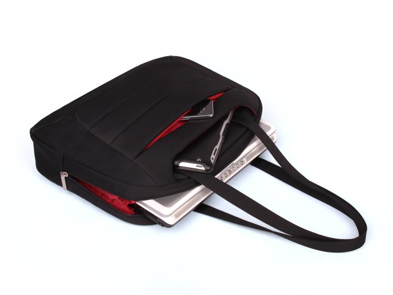 Image Result For Women Bags