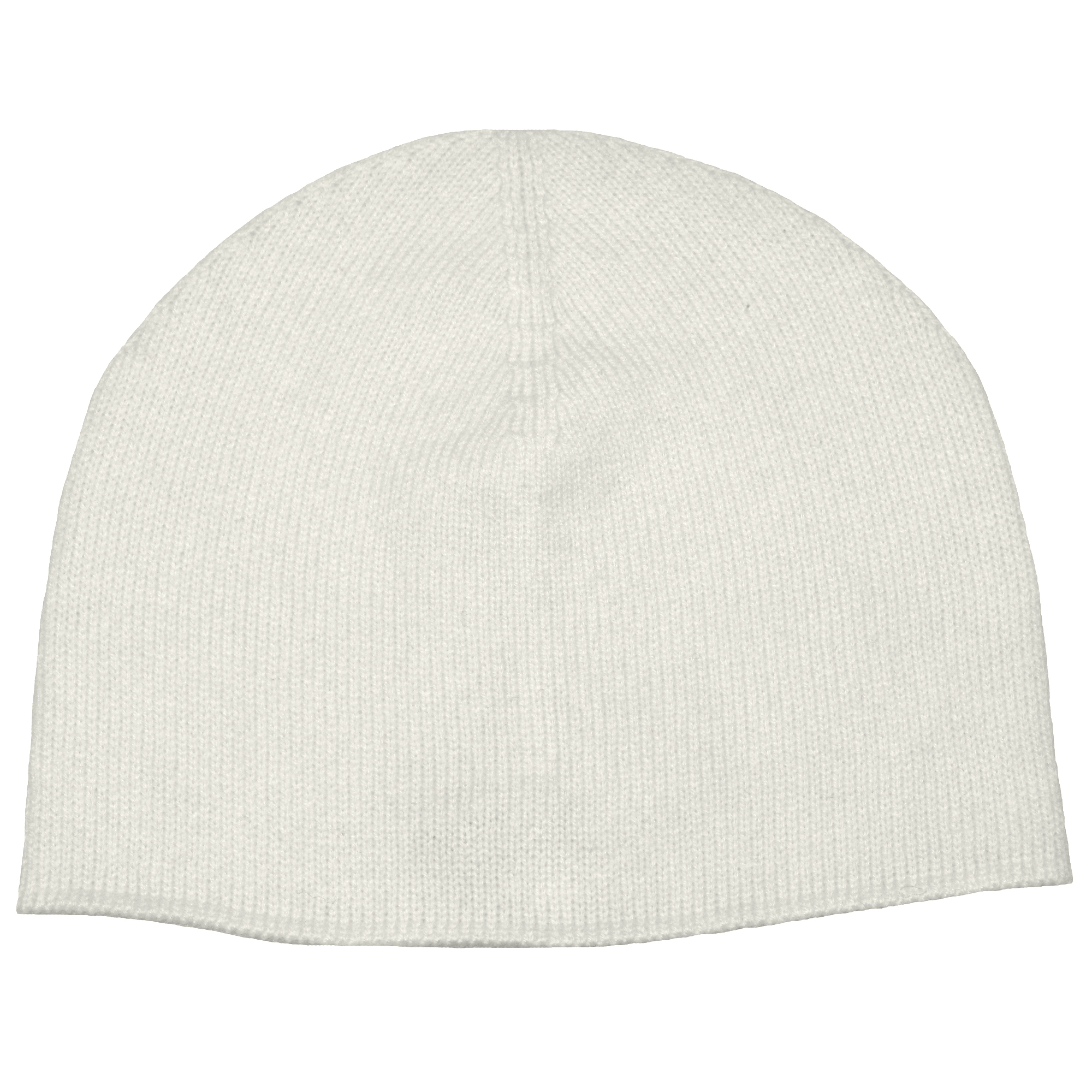 Looking for hats for men in a variety of styles and colors from all your favorite brands? Shop for men's hats at PacSun and enjoy free shipping on all orders over $50! Hats & Beanies. Dad & Baseball Hats Snapback Hats Trucker Hats Brimmed & Bucket Hats adidas Washed White Strapback Dad Hat $ adidas Washed Black Strapback Dad Hat.