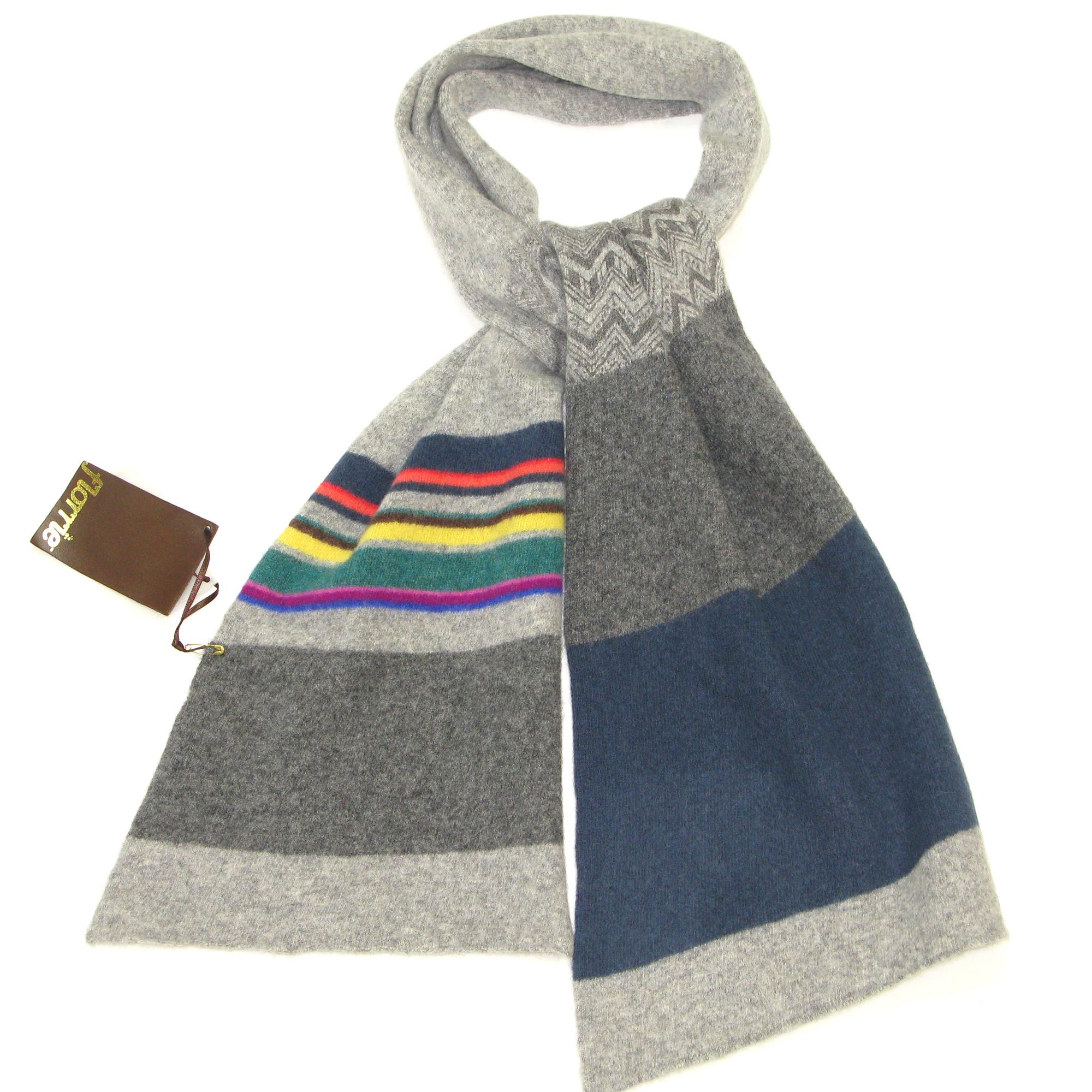 index of images designer scarves